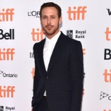 Ryan Gosling Doesn't Understand How the 'Hey Girl' Meme Began, 'I've Never Said That'