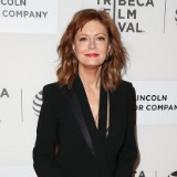Susan Sarandon Has Some Words for Everyone Blaming Her for Hillary Clinton's Loss