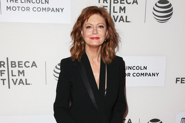 2016 Tribeca Film Festival - 'The Meddler' Premiere