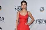 You'll Never Guess What Selena Gomez Uses to Maintain Her Fit Body