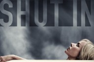 Giveaway Alert: Win a Scream Queen Prize Pack from the Movie 'Shut In'