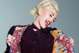 Gwen Stefani on Splitting from Gavin Rossdale: Marriage 'Was the One Thing I Didn't Want to Fail At'