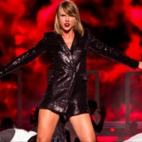 A Taylor Swift TV Show Is Happening