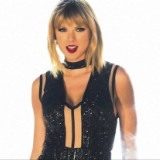 The Photo Taylor Swift Did Not Want the Public to See Has Been Leaked
