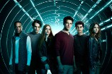 Here's Your First Look at the Final Season of 'Teen Wolf'