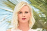 Charlize Theron Calls Out Ageism in Hollywood: The Way We Look Is Not the Most Important Thing