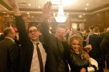 Twitter Suspends Tila Tequila's Account Following Her String of Neo-Nazi Tweets