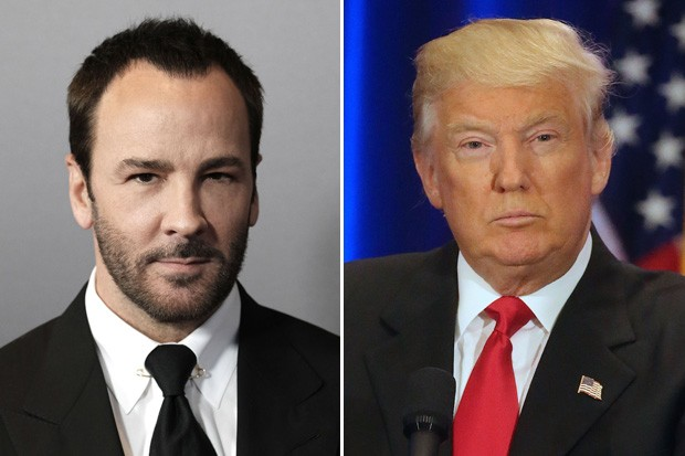 tom-ford-donald-trump