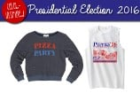 Tuesday Ten: 10 Ridiculously Awesome Election Day-Themed Products You Can Actually Buy