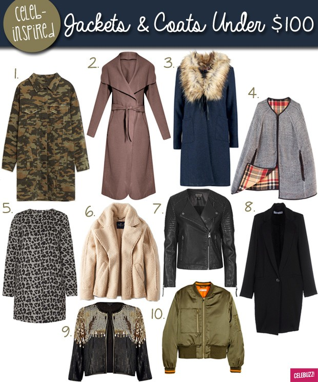 tues-10-jackets-coats-100