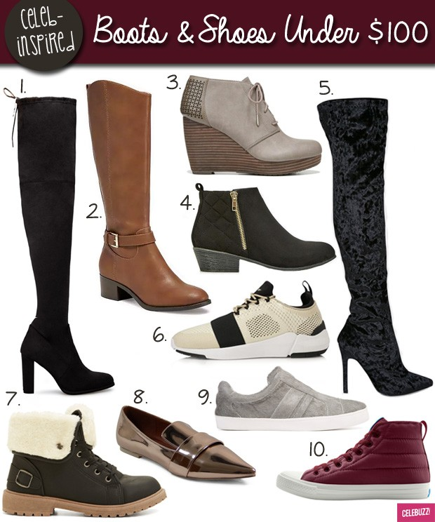 tues-10-shoes-boots-100a