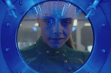 WATCH: This 'Valerian' Trailer with Cara Delevingne and Rihanna Is a Visual Feast for the Eyes