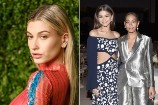 Hailey Baldwin, Zendaya and More Dressed to Impress at the 13th Annual CFDA/Vogue Fashion Fund Gala
