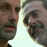 'Walking Dead': Jeffrey Dean Morgan Admits He's Loving Harassing His Co-Stars as Negan
