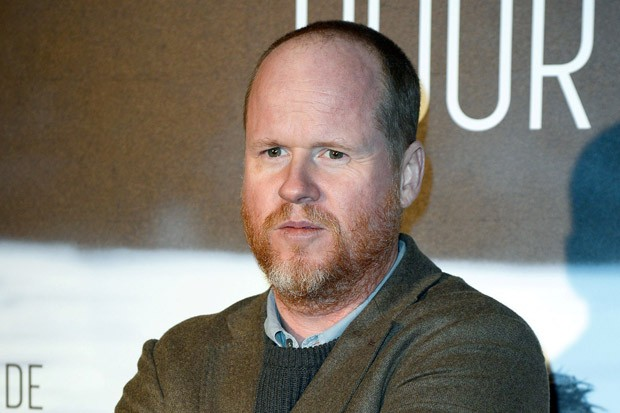 Joss Whedon Calls America the 'Worst Country'