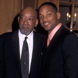 Will Smith's Father Passes Away