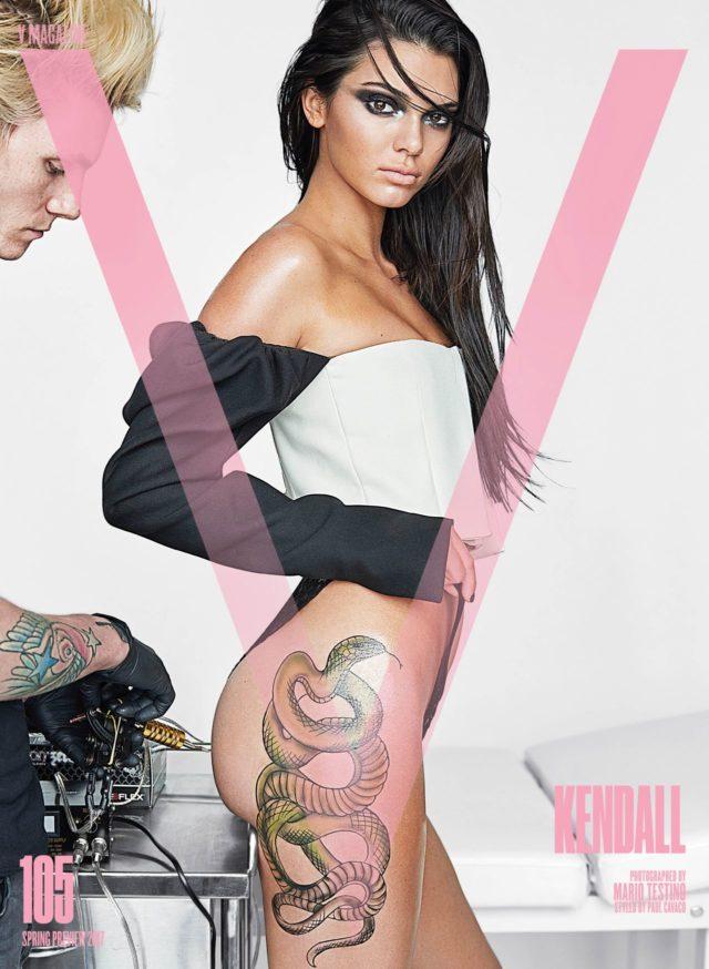 1280_kendall_jenner_snake_tattoo_V_magazine_cover_001