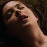 The New 'Fifty Shades Darker' Trailer Puts Anastasia in a Dangerous Position