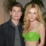Here's What Bella Thorne Has to Say About Those Alleged Gregg Sulkin Nudes