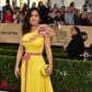 SAG Awards 2017 Best Worst Dressed Celebrities fashion style