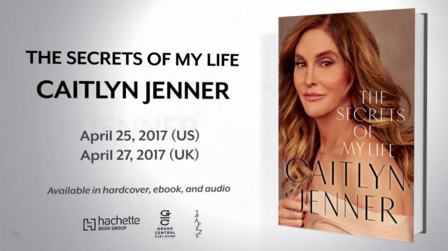 caitlyn-jenner-book-cover-13017