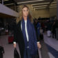 Caitlyn Jenner departs LAX to go to Donald Trump's inauguration