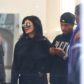 AG_163045 -  - New York, NY - Kendall Jenner and sister Kylie Jenner go shopping at OVADIA & SONS with ASAP Rocky and Tyga. The four are seen chatting inside with friends before heading out together with security.  AKM-GSI 17 JANUARY 2017  BYLINE MUST READ: BlayzenPhotos / AKM-GSI  To License These Photos, Please Contact :   Maria Buda  (917) 242-1505  mbuda@akmgsi.com  or    Mark Satter  (317) 691-9592  msatter@akmgsi.com  sales@akmgsi.com