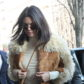 52288291 Reality star and model Kendall Jenner is spotted outside of the Ritz Hotel in Paris, France on January 20, 2017. Kendall is currently in town enjoying Paris Fashion Week. FameFlynet, Inc - Beverly Hills, CA, USA - +1 (310) 505-9876 RESTRICTIONS APPLY: USA ONLY