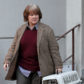 melissa mcarthy cat can you ever forgive me set