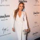 52295593 Actress and pop superstar Jennifer Lopez hosted an event for Giuseppe Zanotti Design at Neiman Marcus in Beverly Hills, California on January 26, 2017. FameFlynet, Inc - Beverly Hills, CA, USA - +1 (310) 505-9876