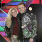 52296156 TV personality Heidi Montag and husband Spencer Pratt are evicted from the 'Celebrity Big Brother' house in London, England on January 27, 2017. FameFlynet, Inc - Beverly Hills, CA, USA - +1 (310) 505-9876 RESTRICTIONS APPLY: USA/CHINA ONLY
