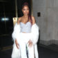 52300090 Celebrities are seen at 'The Today Show' in New York City, New York on January 31, 2017. Celebrities are seen at 'The Today Show' in New York City, New York on January 31, 2017. Pictured: Keke Palmer FameFlynet, Inc - Beverly Hills, CA, USA - +1 (310) 505-9876