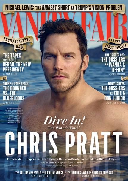 chris-pratt-cover-02-17-revised