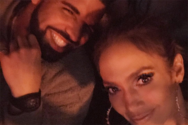 Jennifer Lopez & Drake Music CONFIRMED!!!