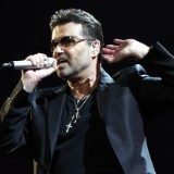 George Michael's Boyfriend Says He Was Hacked Following Suicide Allegations