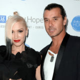 Gavin Rossdale Really Didn't Want to Divorce Gwen Stefani