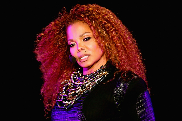 Janet Jackson Welcomes Her First Child with Husband Wissam Al Mana
