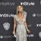 BEVERLY HILLS, CA - JANUARY 08:  Actress Kaley Cuoco attends the 18th Annual Post-Golden Globes Party hosted by Warner Bros. Pictures and InStyle at The Beverly Hilton Hotel on January 8, 2017 in Beverly Hills, California.  (Photo by Frazer Harrison/Getty Images)
