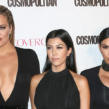 Kardashians' DASH Boutique, Robbed