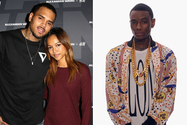 karrueche-tran-chris-brown-soulja-boy-010416
