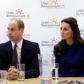 prince william kate middleton bereavement center duke duchess of cambridge