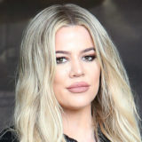 This Is What Khloé Kardashian Expects on the First Date