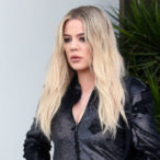 Khloé Kardashian's Biggest Hair Removal Secrets Leads Today's Star Sightings
