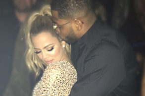Khloé Kardashian's Strict Dating Demands