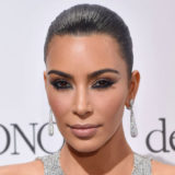 Kim Kardashian's Post-Robbery Police Report Leaks Online