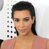 New Evidence Brought In for Kim Kardashian's Robbery Case