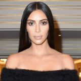 Three Suspects Released in Kim Kardashian Robbery Case, Including Paris Chauffeur