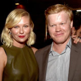 Kirsten Dunst Is Engaged to 'Fargo' Co-Star Jesse Plemons