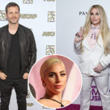 Dr. Luke Says Kesha Accused Him of Raping Another Recording Artist in Text Message to Lady Gaga