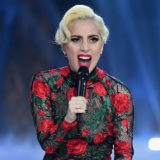 Lady Gaga Might Be Planning a Stadium Tour